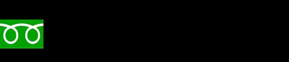 カスタマーサポートダイヤル